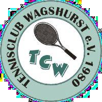 TCW_logo_trans