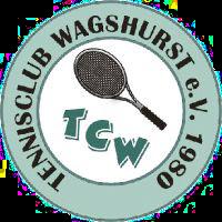 Tennisclub Wagshurst